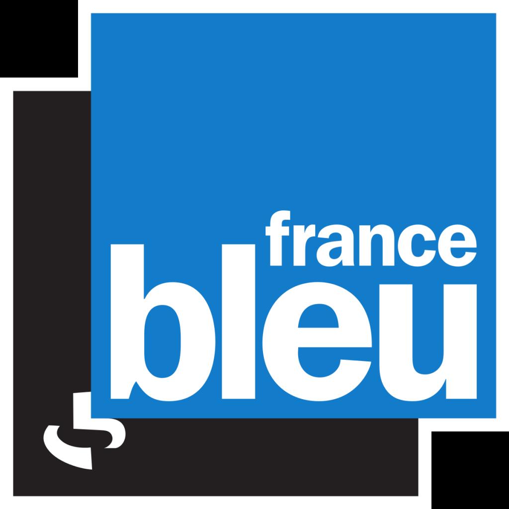 Matéïs dans France Bleu